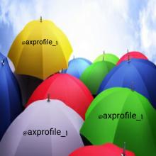 کانال سروش عکس پروفایل