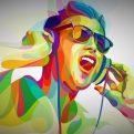 کانال سروش موسیقی
