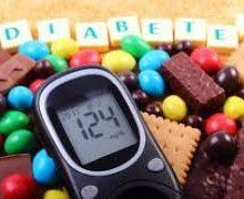 کانال سروش گروه دیابت تیپ یک یزد Yazd T1D